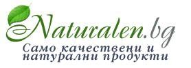 Naturalen.bg